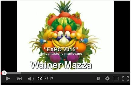 WainerMazza2015